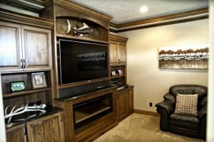 luxury-resort-5