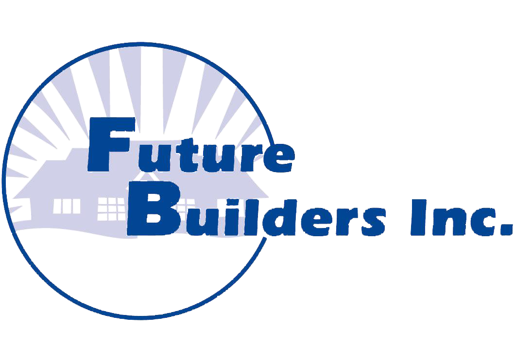 Future Builders Inc.