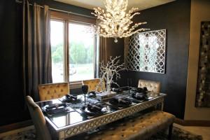 luxury-resort-2