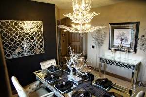 luxury-resort-3
