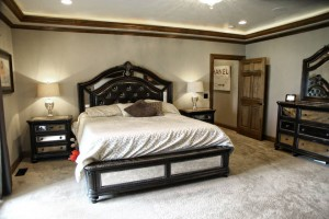 luxury-resort-7