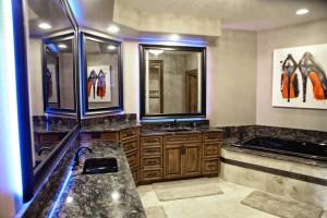 luxury-resort-8